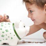 Quando devo começar a falar sobre dinheiro com meu filho? | Marília Almeida, de EXAME.com