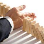 Dicas para sobreviver numa empresa que está em crise | Andrea Giardino, da VOCÊ S/A