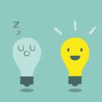 10 frases inspiracionais para repensar sua vida profissional | Gisele Meter para Administradores.com