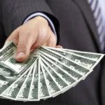 Vale a pena antecipar as parcelas da dívida do imóvel? | Marília Almeida, de EXAME.com