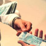 Use alguns benefícios que você já paga – e nem sabe   Mariana Amaro, da VOCÊ S/A