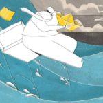 O lado bom da crise | Eugênio Mussak, da VOCÊ S/A