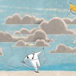 Como lidar com a superficialidade | Luiz Carlos Cabrera, da VOCÊ S/A