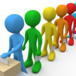 E se houvesse uma eleição na sua empresa? | André Caldeira para Exame.com