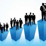 Aumenta o número de profissionais que não querem ser chefes | Gabriel Ferreira, da VOCÊ S/A