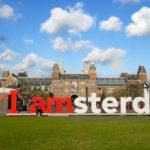 16 coisas que você não deve fazer quando visitar Amsterdã | Daniela Barbosa para Exame.com
