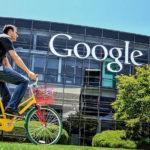 5 atributos das equipes mais eficientes do Google   Karin Salomão, de EXAME.com