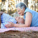 Separação de bens não é obrigatória para idosos quando casamento é precedido de união estável | Publicado por Superior Tribunal de Justiça